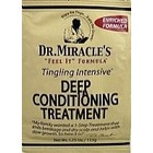 Dr Miracle Relaxer Treatment 1.75oz 12 paks